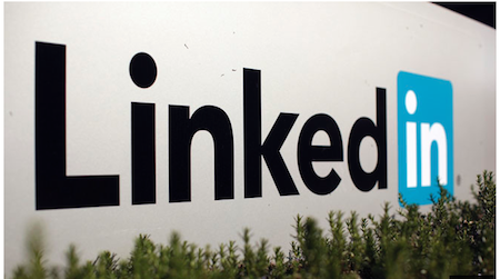 How to win on LinkedIn and get the Influence you Deserve.